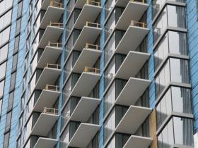 Future Balconies