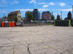 The Tap Yard