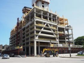 Ascent Construction