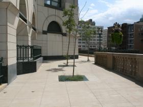 Associated Bank River Center Riverwalk
