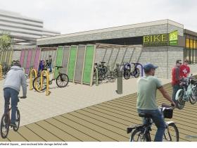 Page 09 - Bike Sharing