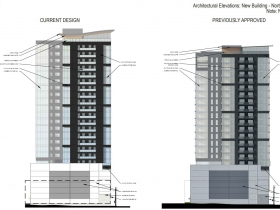 Ascent 2020 Elevation