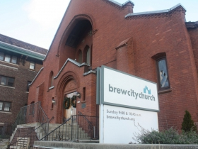 Brew City Church