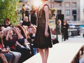 CityCenter at 735 Fashion Show