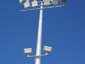 LED Light Banks