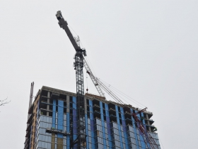 7Seventy7 Construction