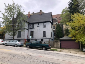 1245-1247 N. Milwaukee St.