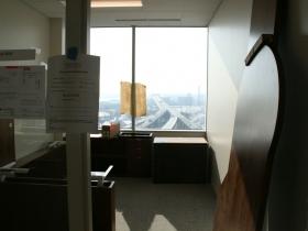 Godrey & Kahn Office