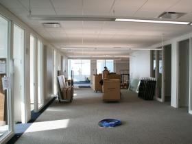Godfrey & Kahn Space