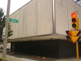 795 N. Van Buren St.