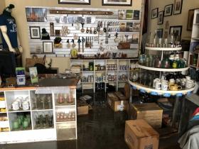 Urban Milwaukee: The Store