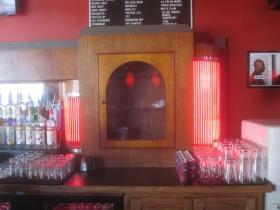 Elwood's Liquor & Tap