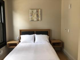 Dubbel Dutch Room
