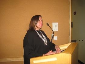 Patti Keating Kahn.