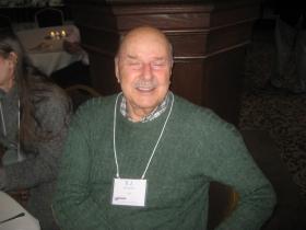 E. J. Brumder