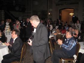 City of Milwaukee's 170th Birthday Party