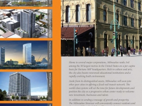 Milwaukee Streetcar Economic Development Guide - DRAFT