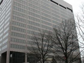Northwestern Mutual East Building