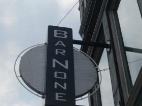 BarNone