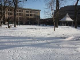 Zeidler Union Square