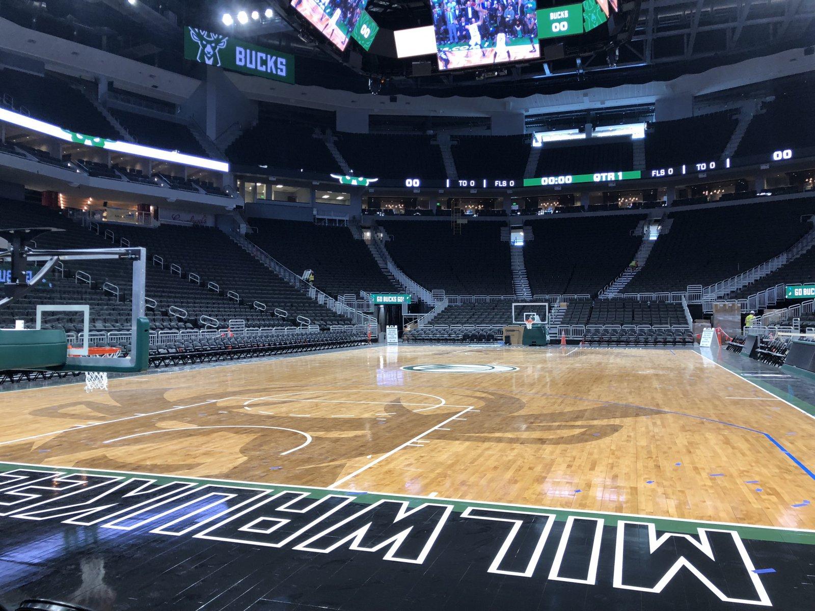 Alternate Court