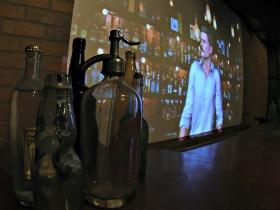 Prohibition Exhibition