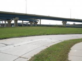 Marquette Development Site