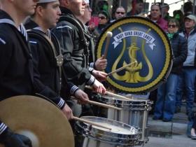 Great Lakes Navy Band