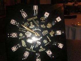Up for a game of dice?