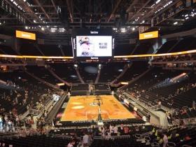 Arena Bowl