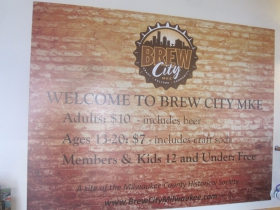 Brew City MKE