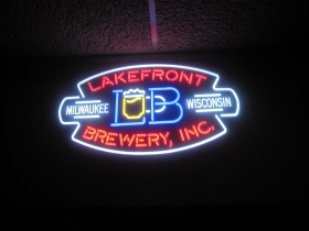 Brew City MKE