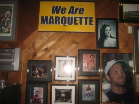 We Are Marquette