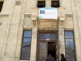 Doors Open Milwaukee - Brewhouse Inn & Suites Tour
