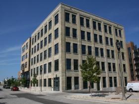 UWM School of Public Health