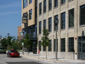 UWM School of Public Health