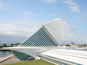 Murphy's Law: The High Cost of Calatrava