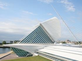 Murphy's Law: The High Cost of Calatrava