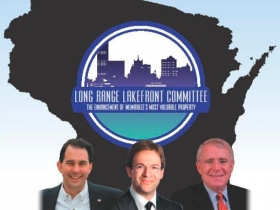 Long-Range Lakefront Committee