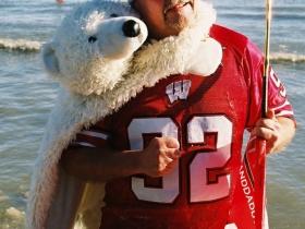 2013 Polar Bear Plunge