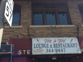 Historic Wally Schmidt Tavern