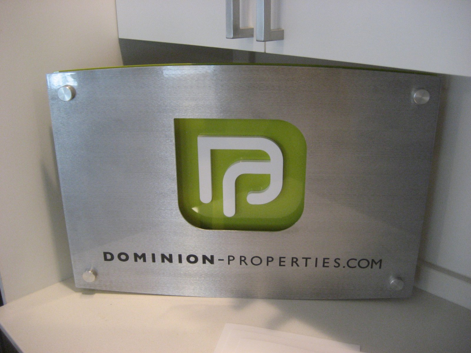 Dominion-Properties.com