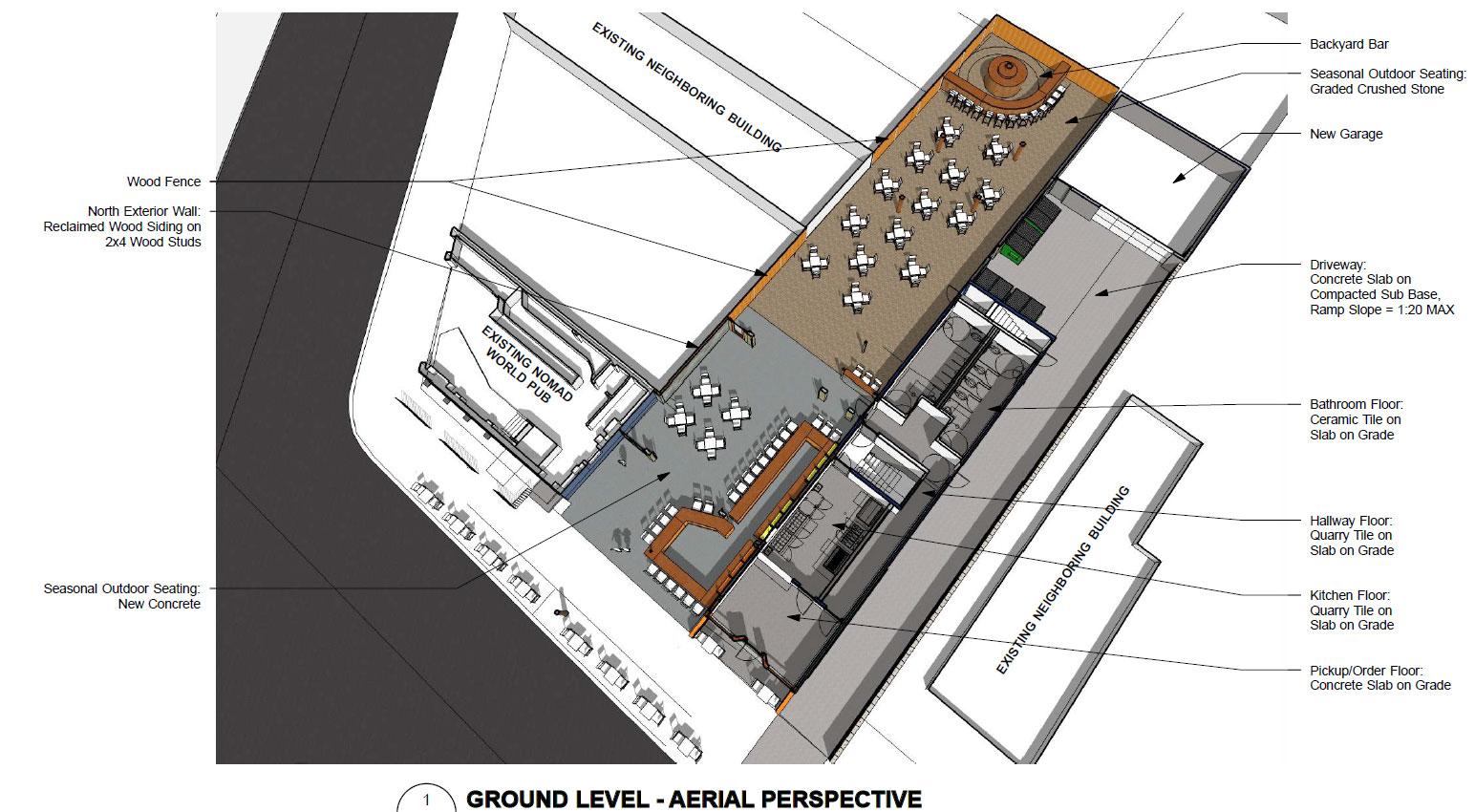 20 Interior Design Ideas Brooklyn U0027s 100
