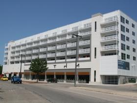 Rhythm Apartments