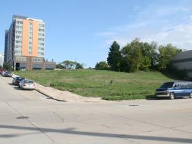 1333-1339 N. Milwaukee St.