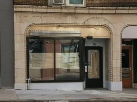 1800-1814 N. Farwell Ave.