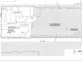 1550 5th Floor Plan