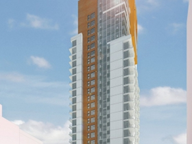 1550 Tower