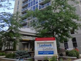 House Confidential: Mike Jacobs' Landmark Condominium