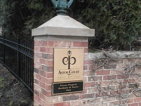 Astor Court at East Pointe.